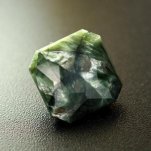 6.61cts Seraphinite