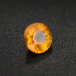 0.17cts Aragonite