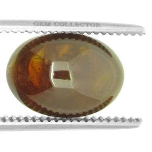 8.40ct Sphalerite (N)