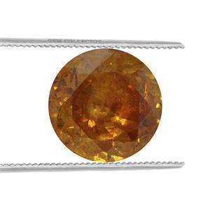 Sphalerite Loose stone  3.00cts