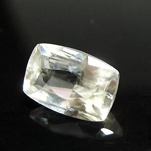 2.18cts Aragonite