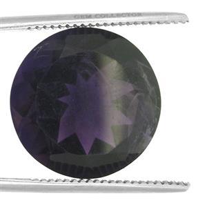 Amethyst GC loose stone