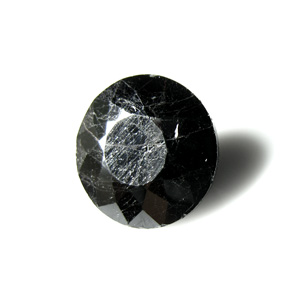 11.85cts Franklinite