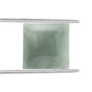 Type A Burmese Jadeite Loose stone  5.20cts