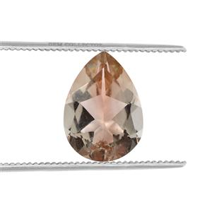 Oregon Sunstone GC loose stone  0.80ct
