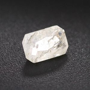 0.71cts Magnesite