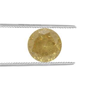 Sphalerite Loose stone  2.40cts