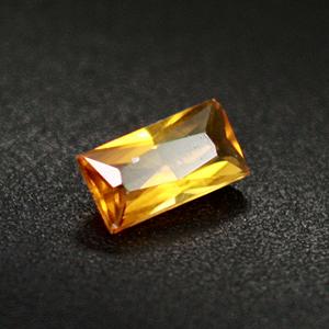 0.27cts Aragonite