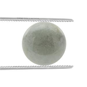 Type A Burmese Jadeite Loose stone  4.20cts