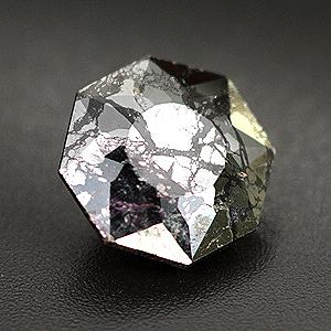 6cts Chromite