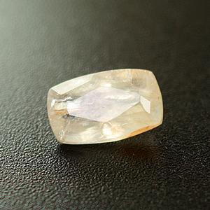2.24cts Aragonite