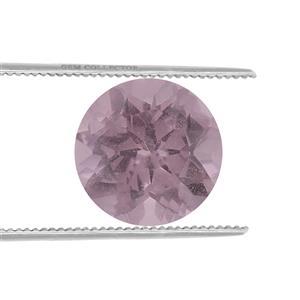 Mahenge Pink Spinel GC loose stone  0.40ct