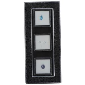 Blue Gemstones Collection Volume - 2