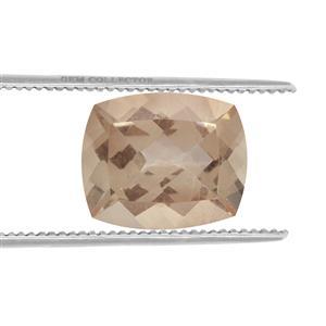 Oregon Sunstone Loose stone  3.70cts