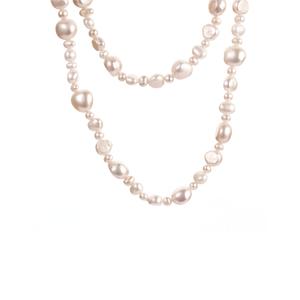 Kaori Cultured Pearl Necklace