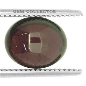 4.20ct Rhodolite Garnet (N)