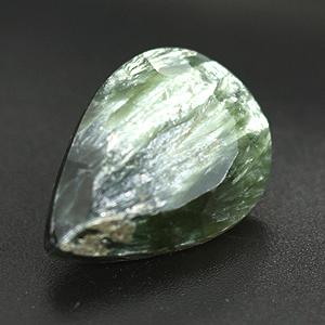 6.28cts Seraphinite