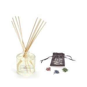 Special Edition -Jewels of the Crown Reed Diffuser ATGW 30cts
