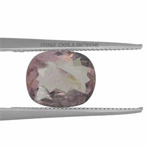 Rubellite GC loose stone