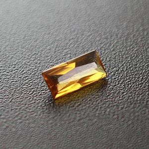 0.16cts Aragonite