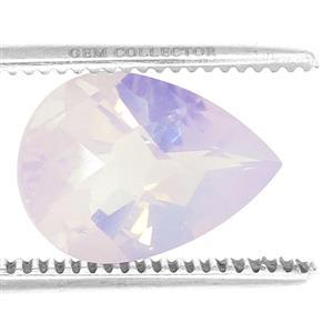 3.75ct Lavender Quartz (IR)