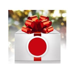 Gem Auras Christmas Bundle