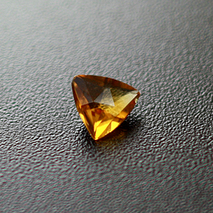 0.18cts Aragonite