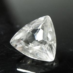 1.31cts Aragonite
