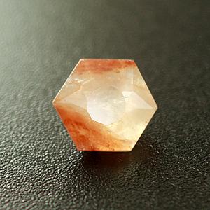 1.86cts Aragonite