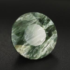 7.25cts Seraphinite