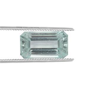 Aquaiba™ Beryl Loose stone  0.23ct