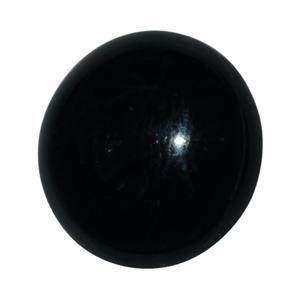 Star Sapphire GC loose stone