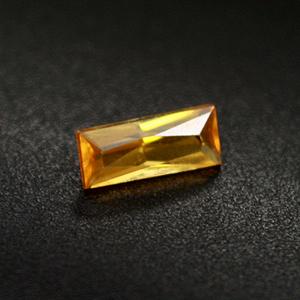 0.26cts Aragonite