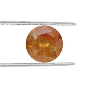 Sphalerite Loose stone  2.30cts