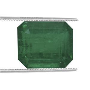 Panjshir Emerald 1.62cts