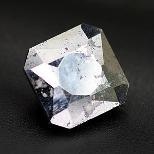 17.11cts Cobaltite