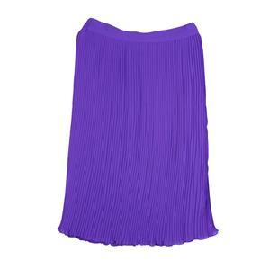 Destello Ulitmate Skirt (Violet) (4 Sizes Available)