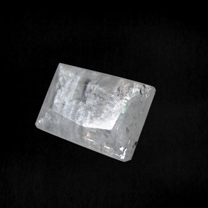 0.94cts Anhydrite