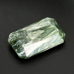 4.77cts Seraphinite