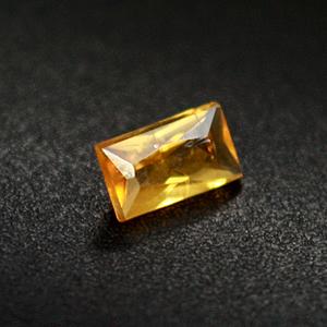 0.21cts Aragonite
