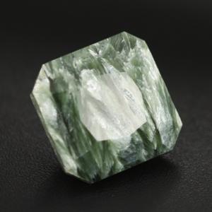 6.96cts Seraphinite
