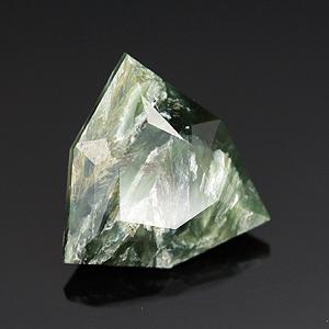 7.86cts Seraphinite