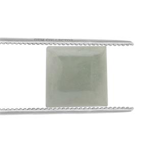 Type A Burmese Jadeite Loose stone  1.70cts