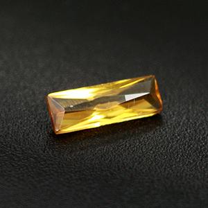 0.46cts Aragonite