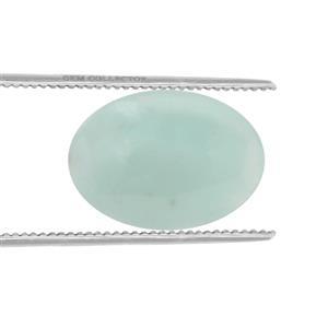 Aquaprase™ Loose stone  7.90cts