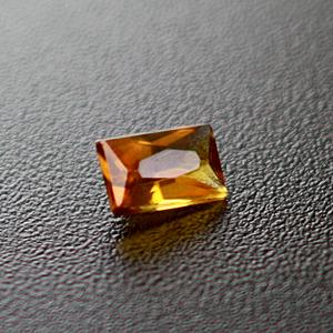 0.20cts Aragonite