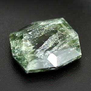 9.38cts Seraphinite