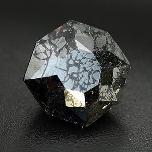 8.50cts Chromite