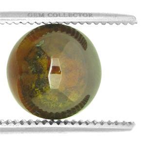 8.00ct Sphalerite (N)