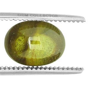 4.65ct Sphalerite (N)